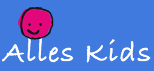 Alles Kids Barendrecht